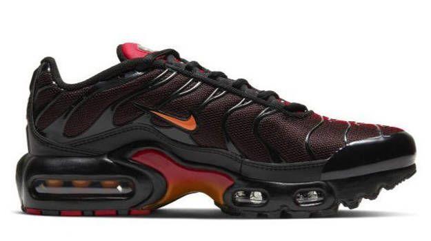 Out-let.ma - Chaussures, vêtements et articles de sport pour homme ...